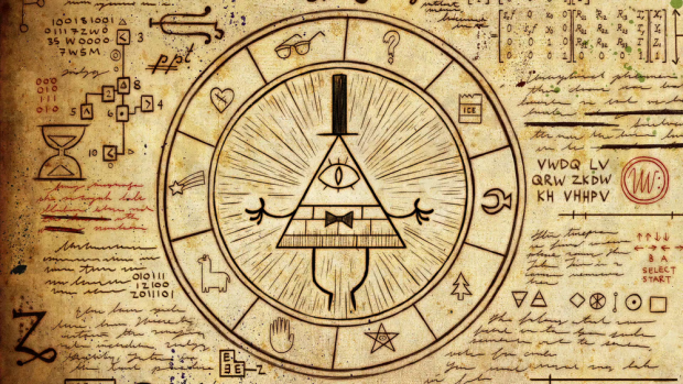 Opening_Bill_Cipher_Wheel